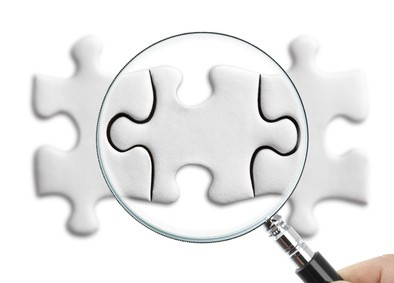 SEO Firm | SEO Puzzle | SEO Brisbane