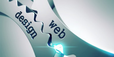 Web Design Brisbane - Cheap Web Design