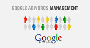 Google Adwords Management - PPC - Tools - SEO